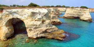 Torre_dellOrso_Apulia